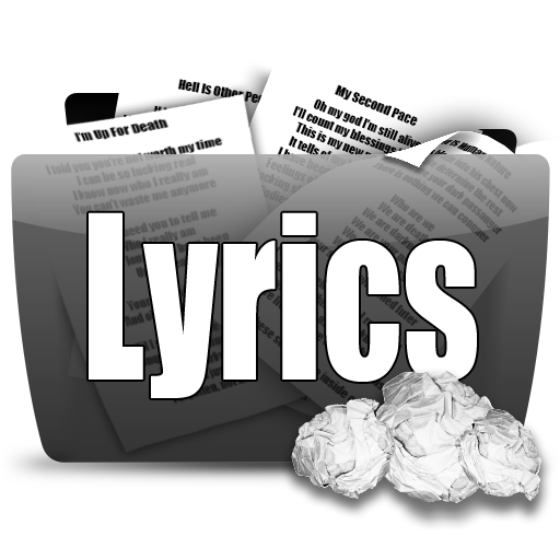 Lyrics Repeat Polka